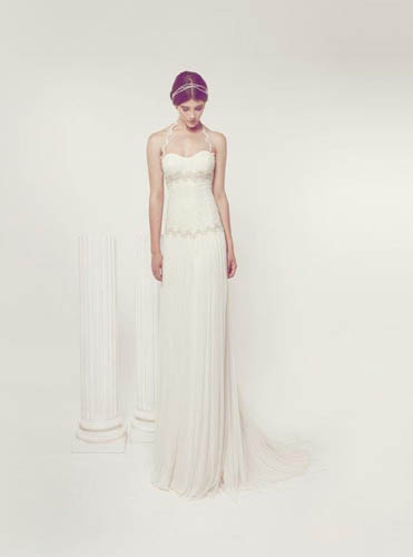 whiteday-vestidos-de-novia-zaragoza-1