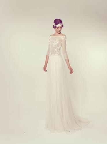 whiteday-vestidos-de-novia-zaragoza-12