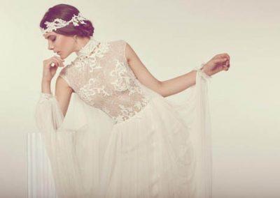 whiteday-vestidos-de-novia-zaragoza-15