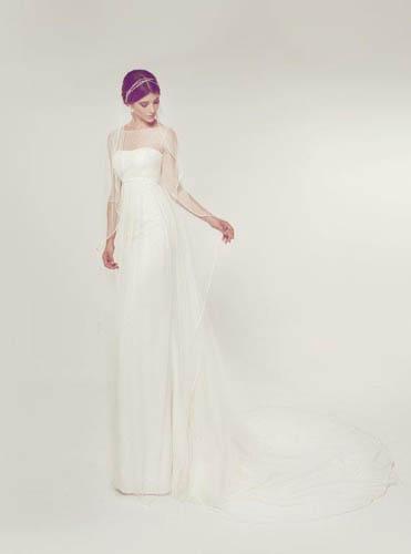 whiteday-vestidos-de-novia-zaragoza-16
