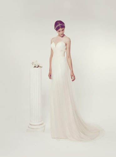 whiteday-vestidos-de-novia-zaragoza-18