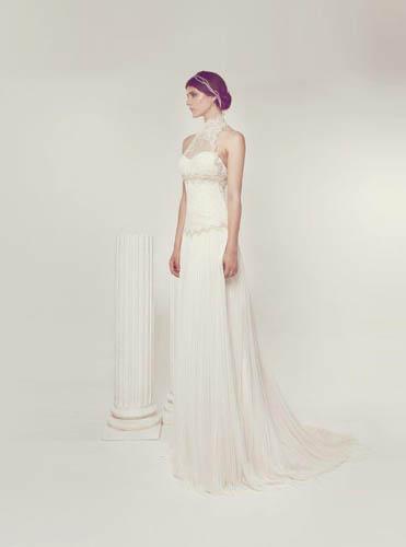 whiteday-vestidos-de-novia-zaragoza-2