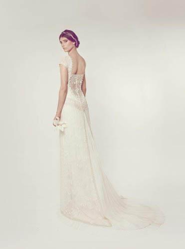 whiteday-vestidos-de-novia-zaragoza-21