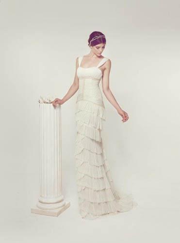 whiteday-vestidos-de-novia-zaragoza-25