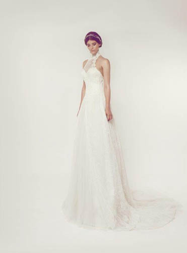 whiteday-vestidos-de-novia-zaragoza-26
