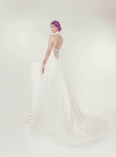 whiteday-vestidos-de-novia-zaragoza-27