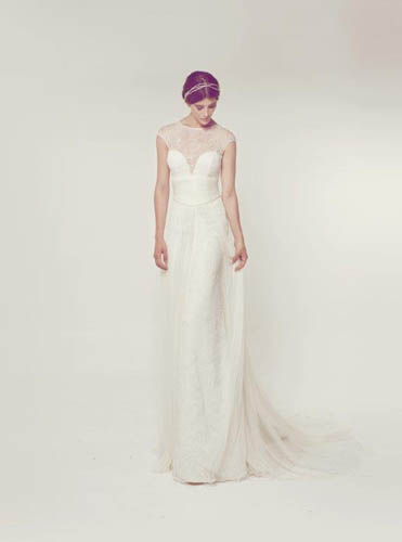 whiteday-vestidos-de-novia-zaragoza-29