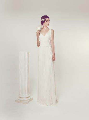 whiteday-vestidos-de-novia-zaragoza-4