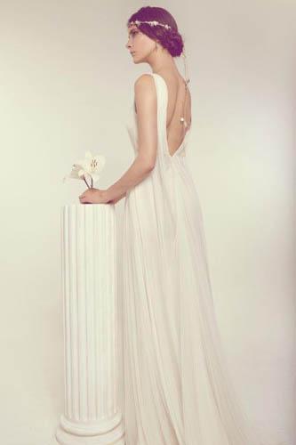 whiteday-vestidos-de-novia-zaragoza-5