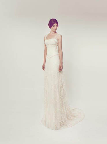 whiteday-vestidos-de-novia-zaragoza-9