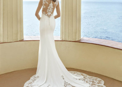 vestidos-novia-adriana-alier-zaragoza-madrid (21)