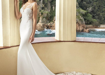 vestidos-novia-adriana-alier-zaragoza-madrid (22)