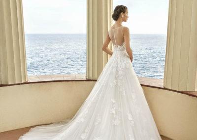 vestidos-novia-adriana-alier-zaragoza-madrid (29)