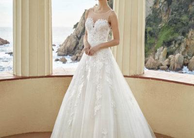 vestidos-novia-adriana-alier-zaragoza-madrid (30)