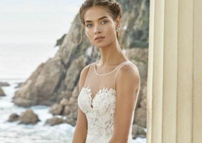 vestidos-novia-adriana-alier-zaragoza-madrid (31)