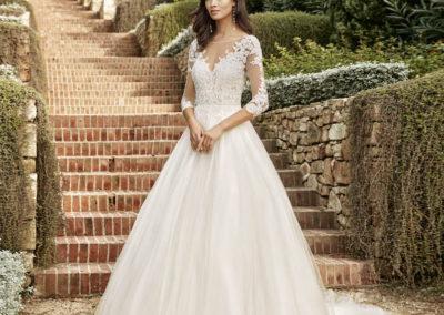 vestidos-novia-adriana-alier-zaragoza-madrid (32)