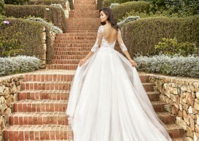 vestidos-novia-adriana-alier-zaragoza-madrid (33)