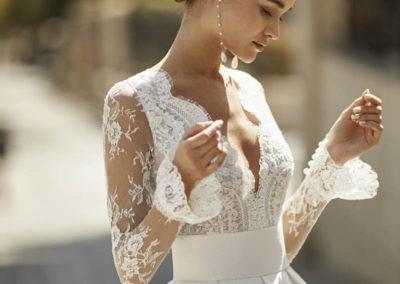vestidos-novia-aire-atelier-zaragoza-madrid (1)