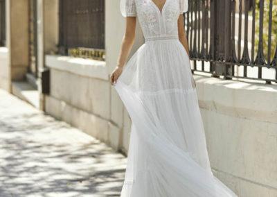 vestidos-novia-aire-atelier-zaragoza-madrid (11)