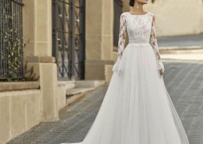 vestidos-novia-aire-atelier-zaragoza-madrid (2)