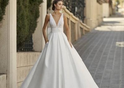 vestidos-novia-aire-atelier-zaragoza-madrid (5)