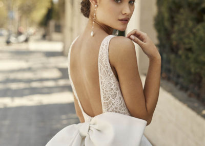 vestidos-novia-aire-atelier-zaragoza-madrid (6)