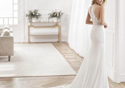 vestidos-novia-aire-barcelona-zaragoza-madrid (100)