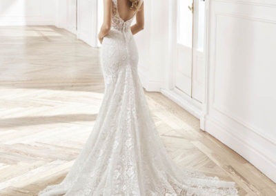 vestidos-novia-aire-barcelona-zaragoza-madrid (106)