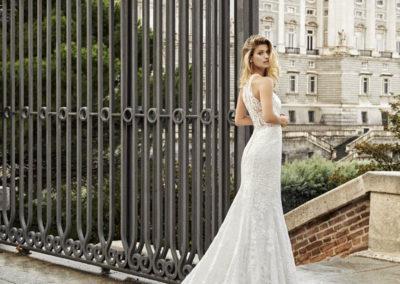 vestidos-novia-aire-barcelona-zaragoza-madrid (108)