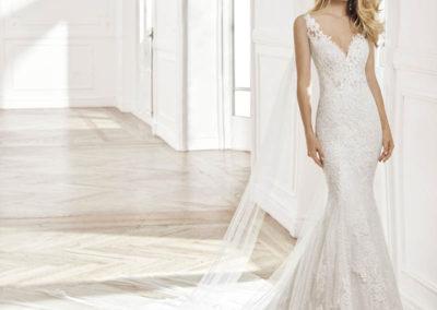 vestidos-novia-aire-barcelona-zaragoza-madrid (115)