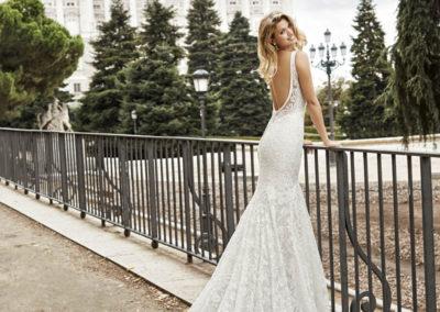 vestidos-novia-aire-barcelona-zaragoza-madrid (116)