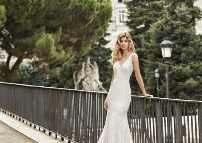vestidos-novia-aire-barcelona-zaragoza-madrid (117)
