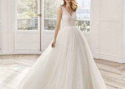 vestidos-novia-aire-barcelona-zaragoza-madrid (13)