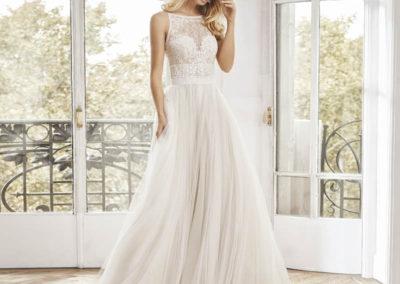 vestidos-novia-aire-barcelona-zaragoza-madrid (15)