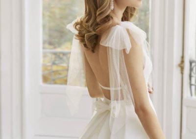 vestidos-novia-aire-barcelona-zaragoza-madrid (30)
