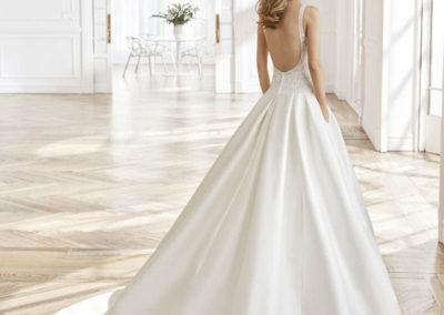 vestidos-novia-aire-barcelona-zaragoza-madrid (33)