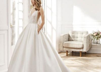 vestidos-novia-aire-barcelona-zaragoza-madrid (35)