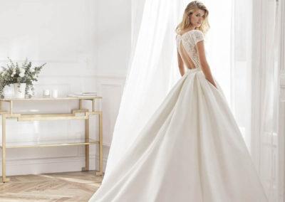 vestidos-novia-aire-barcelona-zaragoza-madrid (38)