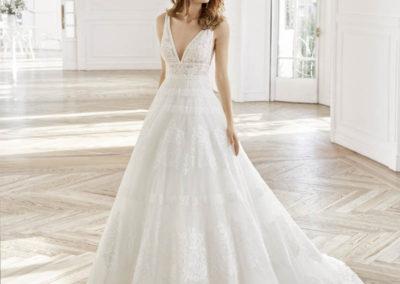 vestidos-novia-aire-barcelona-zaragoza-madrid (4)