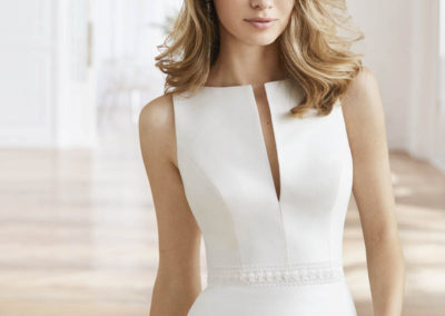 vestidos-novia-aire-barcelona-zaragoza-madrid (43)