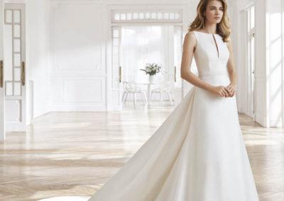 vestidos-novia-aire-barcelona-zaragoza-madrid (45)