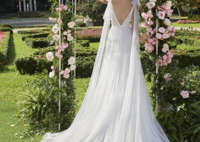vestidos-novia-aire-barcelona-zaragoza-madrid (47)