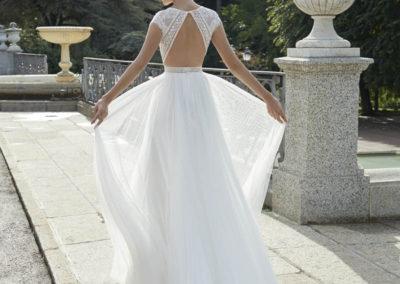 vestidos-novia-aire-barcelona-zaragoza-madrid (50)