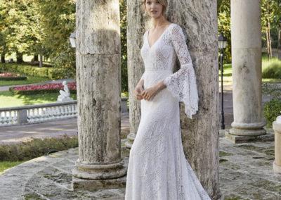 vestidos-novia-aire-barcelona-zaragoza-madrid (52)