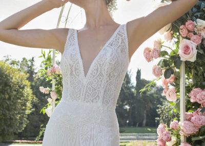vestidos-novia-aire-barcelona-zaragoza-madrid (59)