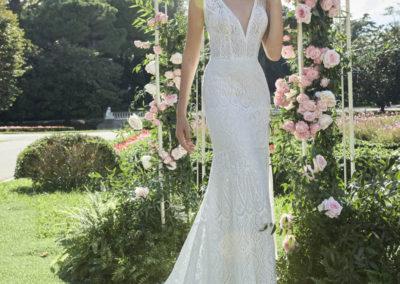 vestidos-novia-aire-barcelona-zaragoza-madrid (61)