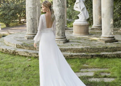vestidos-novia-aire-barcelona-zaragoza-madrid (65)
