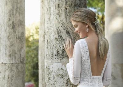 vestidos-novia-aire-barcelona-zaragoza-madrid (67)
