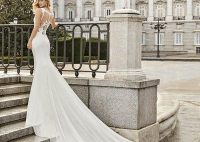 vestidos-novia-aire-barcelona-zaragoza-madrid (85)