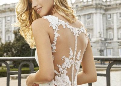 vestidos-novia-aire-barcelona-zaragoza-madrid (87)